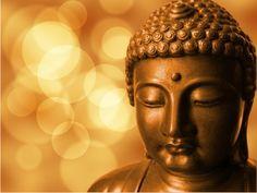 5 Advanced Meditation Techniques - Check out #4!
