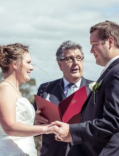 Record your Beautiful moment of life with #WeddingVideographyMelbourne @LensureVideoProduction