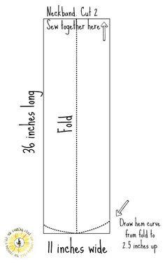 cardigan.3.jpg (438×700)