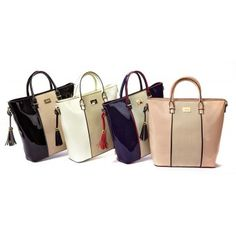 Spring Summer 2016, Bags, Fashion, Handbags, Moda, Fashion Styles, Fashion Illustrations, Bag, Totes