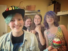 rainbow-cupcake-2.JPG