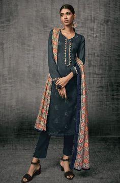345b34a296 47 best Mumtaz arts Lawn suits Wholesale supplier mumbai and surat ...