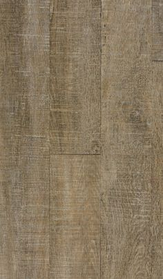 Picture of US Floors COREtec Plus Engineered Vinyl Plank Flooring Boardwalk Oak Luxury Vinyl Tile Flooring, Vinyl Plank Flooring, Luxury Vinyl Plank, Grey Flooring, Laminate Flooring, Hardwood Floors, Coretec Plus Flooring, Us Floors Coretec, Engineered Vinyl Plank