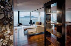 Penthouse maybe?