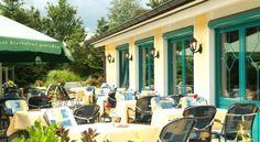 Best Western Plus Hotel Erb - 4 Sterne #Hotel - EUR 48 - #Hotels #Deutschland #Parsdorf http://www.justigo.at/hotels/germany/parsdorf/bestwesternhotelerb_205289.html