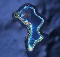23 Islands You Have Never Visited And Never Will Places To See, Places Ive Been, Navy Day, Diego Garcia, British Indian Ocean Territory, Merchant Marine, Star Citizen, Base, Military Life