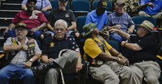 Congress OKs new ID cards for all veterans