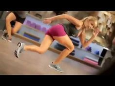 New PiYo Workout. http://www.JennGreenberg.com/piyo-workout