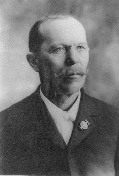 President of Builders Exchange of Texas Louis Petter Boettler 1902-1903  Mr. Boettler was born in Bavaria, Germany, and October 4, 1849. He received his early education in Bavaria and later attended American Schools. Before coming to San Antonio, he lived in St. Louis. San Antonio was his home from 1876 until his death in 1936.