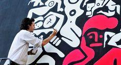 Art Basel 2014 Miami Beach - gotta go!  img_1.jpg