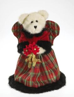 1000 Images About Boyd S Bears On Pinterest Boyds Bears