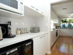 1000 Images About Scullery On Pinterest Scullery Ideas