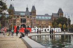 amsterdam rijskmuzeum