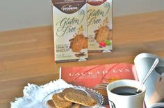 Provena Gluten Free, Snack Biscuit, Oats & Dark Chocolate, Oats & Fruits