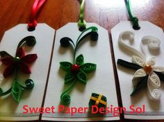 www.etsy.com/ca/listing/160908829/set-of-3-paper-quilled-merry-christmas?ref=shop_home_active