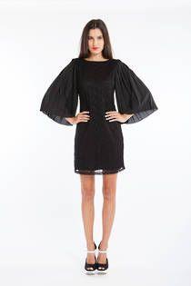 Beloved Dress