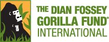The Dian Fossey Gorilla Fund International School Library Lessons, Gorillas In The Mist, Dian Fossey, One And Only Ivan, Atlanta Zoo, Wildlife Protection, Renaissance Men, Class Activities, Gorilla Gorilla