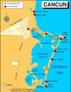 Map Of Panhandle Florida.Map Of Florida Panhandle Islands Want To Visit These Too