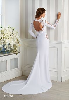 #wedding #dress  collection 2016