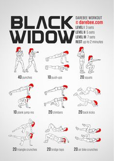 The Plan, How To Plan, Fitness Workouts, Body Workouts, At Home Workout Plan, At Home Workouts, Workout Plans, Po Trainer, Superhero Workout