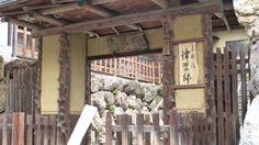 昭和初期の建築