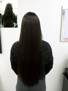 Tape in extensions chicago il chicago hair extensions salon tape in extensions chicago il chicago hair extensions salon visit us today chicagohairextensionssalon hair extensions chicago il pinterest pmusecretfo Image collections