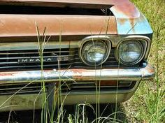 65 Impala SS http://mrimpalasautoparts.com