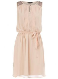 What to Wear to A Summer Wedding: Dresses Under $50
