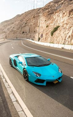 Lamborghini Aventador https://www.amazon.co.uk/Baby-Car-Mirror-Shatterproof-Installation/dp/B06XHG6SSY/ref=sr_1_2?ie=UTF8&qid=1499074433&sr=8-2&keywords=Kingseye
