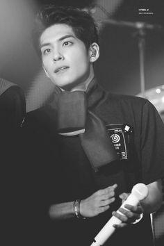 Kim Wonpil, My Heart Is Full, I Still Love Him, Piano Man, Korean Bands, K Idol, Day6, Jonghyun, Book Nerd