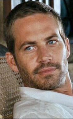 Rip Paul Walker Forever in our Hearts ❤️❤️❤️Always #RememberTheBuster