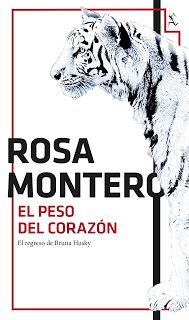 Buy El peso del corazón by Rosa Montero and Read this Book on Kobo's Free Apps. Discover Kobo's Vast Collection of Ebooks and Audiobooks Today - Over 4 Million Titles! Cgi, Books To Read, Audiobooks, Reading, Detective, Opinion, Latest Styles, Html, Notebooks