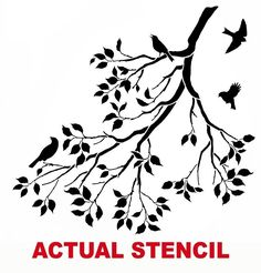 printable stencils - Google Search