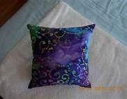 batik pillows - Bing Images