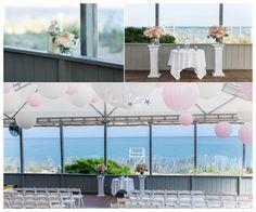 Caitlin+++Mike+Married+ +Popponesset+Inn+Wedding+ ++Cape+Cod+Wedding+Photographer