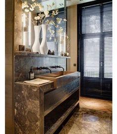 Stunning Bathroom Vanities Thatu0027ll Wow Your Guests