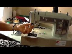 18 best kenmore sewing machine images on pinterest sewing machines threading kenmore sewing machine sewing tutor tutorials class beginner video dress dress beginner fandeluxe Image collections