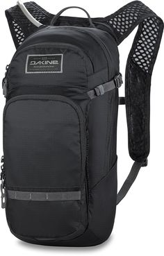 Dakine Men's Session 12L With Reservoir Backpack * Remarkable outdoor item available now. : Backpacks for hiking
