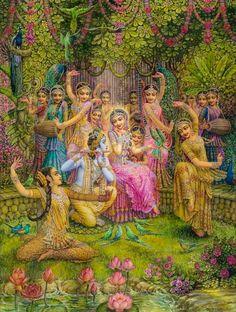 Arte Krishna, Krishna Flute, Krishna Statue, Radha Krishna Photo, Radha Krishna Temple, Krishna Lila, Lord Krishna Wallpapers, Radha Krishna Wallpaper, Radha Krishna Pictures