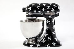 Happy Go Marni: I Want a Wonder Woman KitchenAid Stand Mixer and I'm Ready to Fly to Brazil to Get It | Baking, Recipes, Happiness
