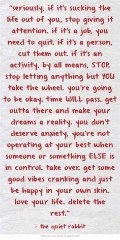 Amazing Inspirational Quotes 028