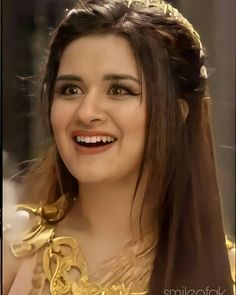 Beautiful Heroine, The Most Beautiful Girl, Beautiful Indian Actress, Beautiful Actresses, Girl Pictures, Girl Photos, South Indian Bride Saree, Teen Celebrities, Gal Meets Glam