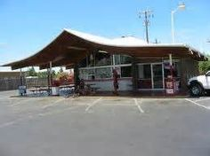 lemoore california business - Bing Images