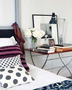 nightstand love.