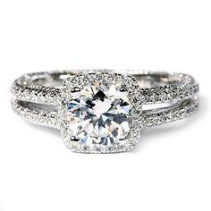 Want it #jewelery