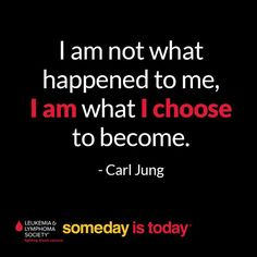 You are a #Survivor! #bloodcancer #quote