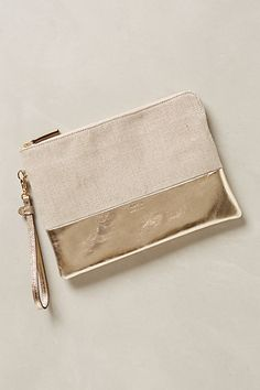 Discover unique Clutch Bags at Anthropologie, including the seasons newest arrivals. Sacs Design, Jeweled Shoes, Craft Bags, Unique Bags, Leather Pouch, Beautiful Bags, Clutch Purse, Fashion Bags, Purses And Bags