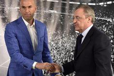 Zinedine Zidane được bổ nhiệm dẫn dắt Real Madrid thay Rafael Benitez - https://daikynguyenvn.com/the-thao/zinedine-zidane-duoc-bo-nhiem-dan-dat-real-madrid-thay-rafael-benitez.html