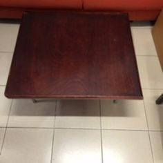 taula-centre-77x70x31 15€