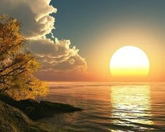 Landscape of the Sun Joy Quotes, Strong Quotes, Motivational Quotes, Morning Quotes Images, Good Morning Inspirational Quotes, Good Morning Motivation, Uplifting Thoughts, Words Of Hope, Dream Quotes